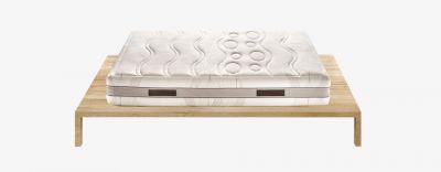 offerta centro specializzato materassi offerta vendita materassi personalizzati bovolone verona