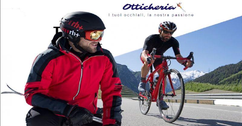 OTTICHERIA offerta ZeroRh+ occhiali a Verona - occasione occhiali da vista economici a Verona