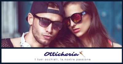 offerta vendita occhiali da sole uomo donna verona occasione occhiali da sole bambini verona
