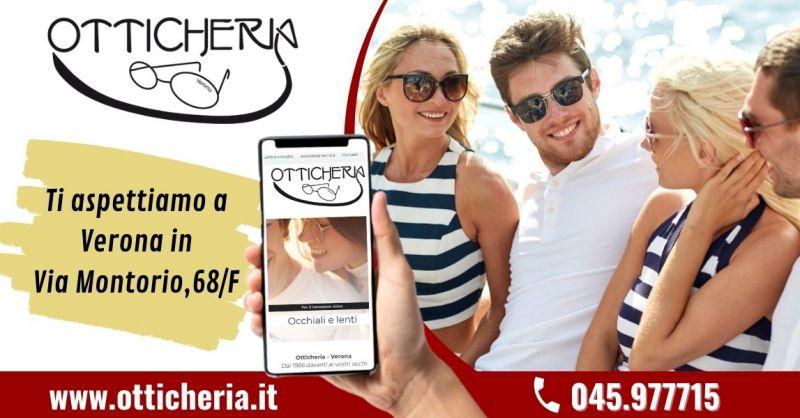 Offerta Vendita occhiali da sole delle migliori marche - Occasione Occhiali Vogue D & G Ray Ban a Verona