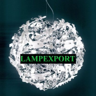 offerte lampadari como promozione lampade led illuminazione como lampexport