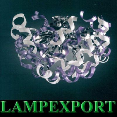 offerta sospensione led como promozione lampade da soffitto led illuminazione como lampexport