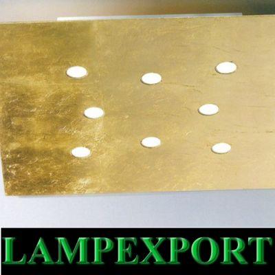 offerta plafoniere led como promozione lampadario led illuminazione como lampexport