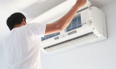 offerta luglio promozione climatizzatori haier rem termoidraulica