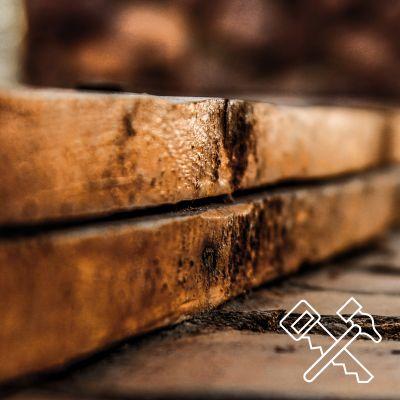 offerta taglio legno bergamo promozione foratura legno bordatura legno bergamo cuni legno