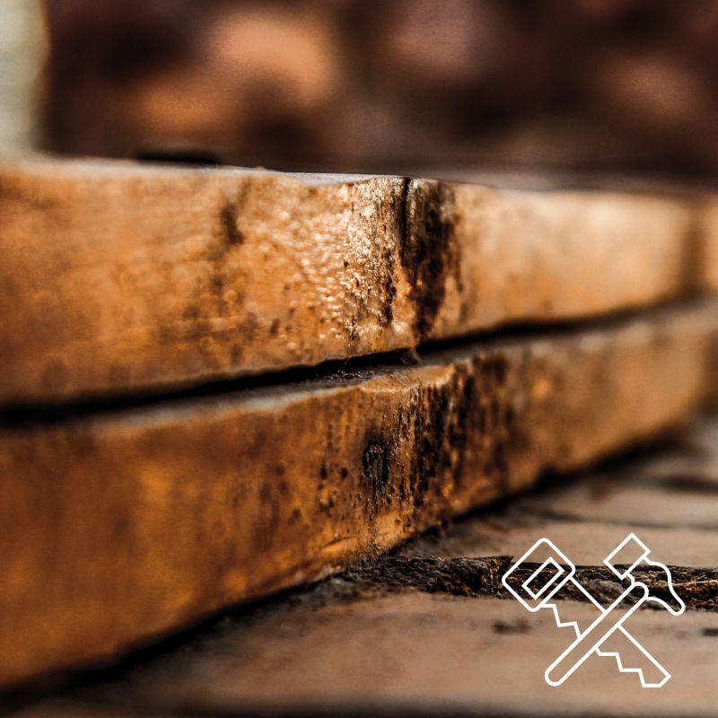 offerta taglio legno bergamo-promozione foratura legno bordatura legno bergamo-cuni legno