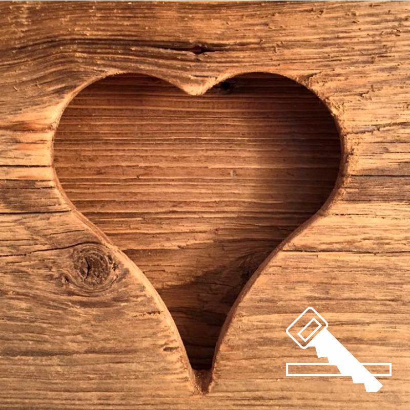 offerta armadi su misura bergamo-promozione mobili su misura bergamo-cuni legno