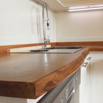 offerta rinnova cucina bergamo rifacimento arredamento bergamo cuni legno