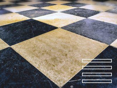 offerta piani in legno forato bergamo promozione pannelli trasporto piastrelle cuni legno