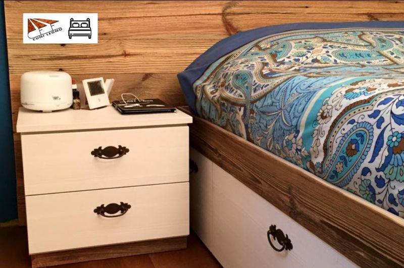 offerta camerette mobili su misura-promozione arredamento camere da letto