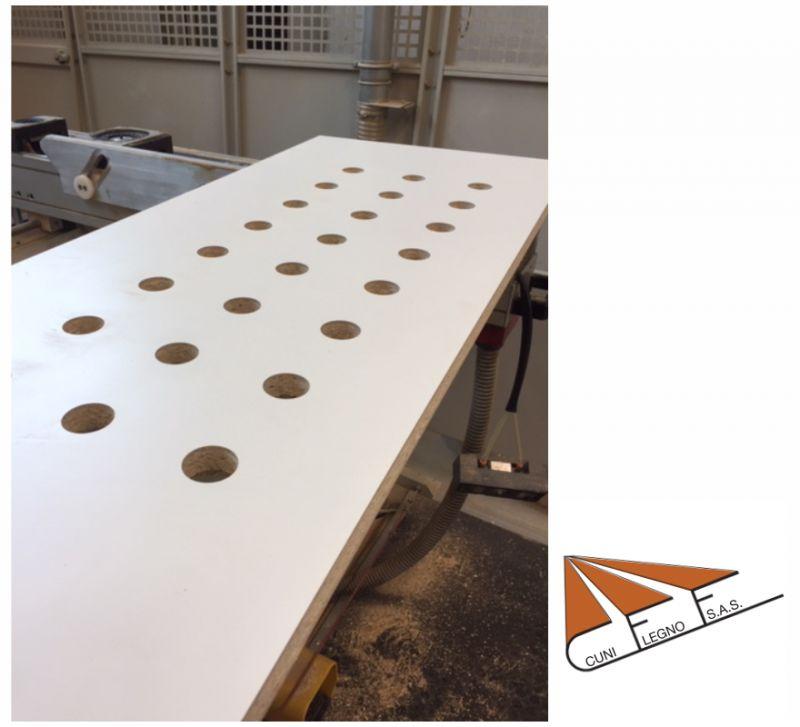 CUNI LEGNO offerta pannelli in legno per trasporto piastrelle-promo tavole legno per trasporto