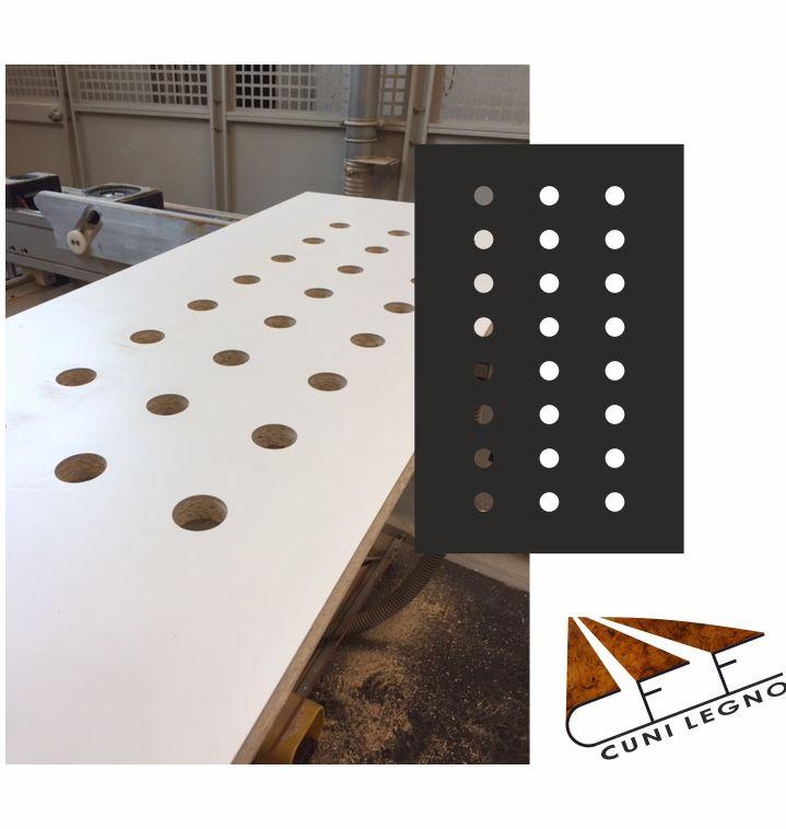 CUNI LEGNO offerta tavole in legno trasporto piastrelle grandi formati -panelli legno trasporto