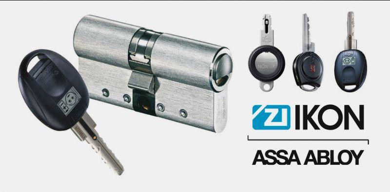 offerta vendita installazione serrature digitali - occasione vendita serrature eletttroniche