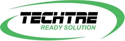 offerta installazione vendita sistemi di sicurezza occasione serrature e controlli accessi