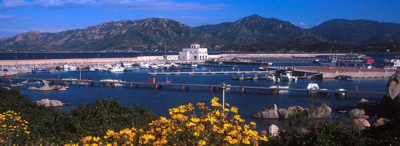 Occasione pernottamento Villasimius Sardegna - Offerta vacanze in Sardegna - Hotel Belvir CA