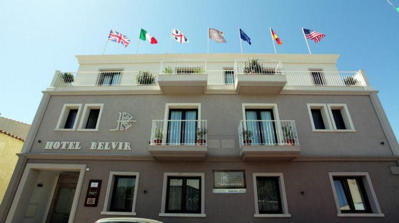 Offerta Hotel Sardegna Villasimius - Promozione pernottamento Villasimius Cagliari Sardegna