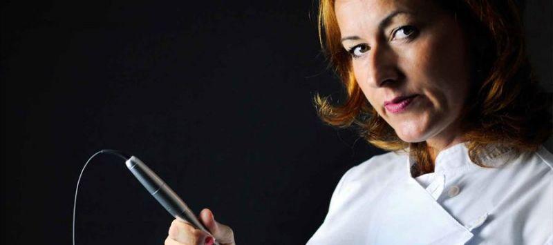 offerta trattamento dermopigmentazione visagistica terni promozione cura e trattamento viso