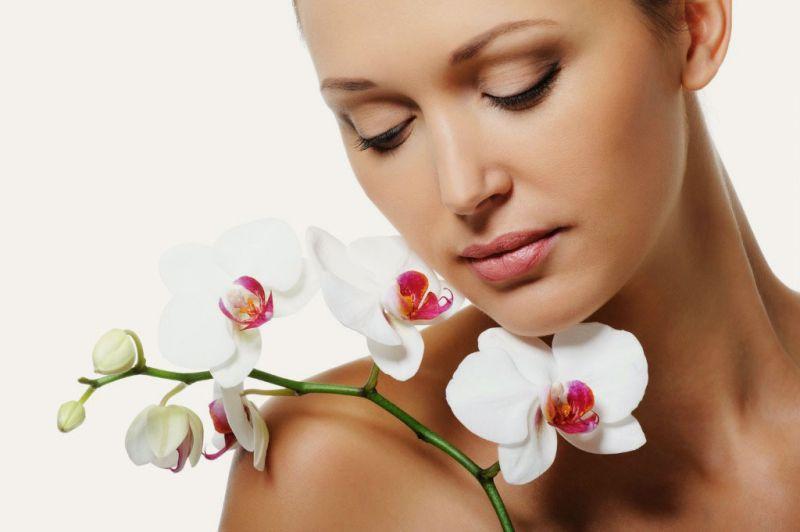 offerta trattamento dermopigmentazione estetica paramedicale linee di agnese narni terni