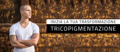 promozione trattamento tricopigmentazione terni offerta trattamento cuoio capelluto terni