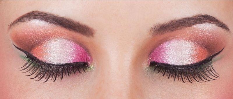 offerta make up permanente terni promozione trattamento make up permanente linee di agnese