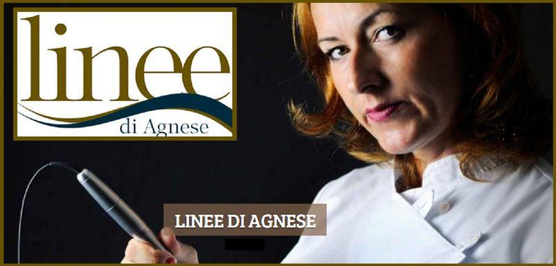 LINEE DI AGNESE promozione tatuaggio paramedicale - Offerta trattamento tricopigmentazione
