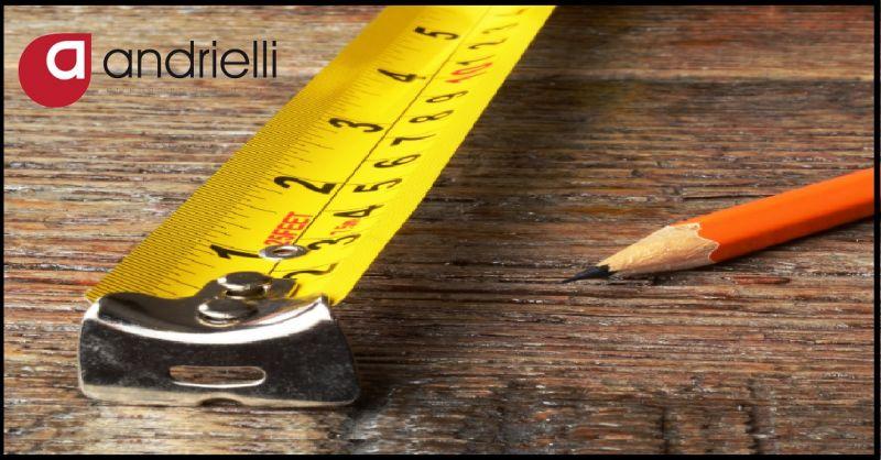 ANDRIELLI GIORGIO & C. Offerta progettazione interni casa - Promozione Interior Designers