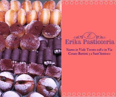 offerta torta personalizzata per compleanno pasticceria mignon erika pasticceria santantioco