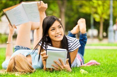 offerta corsi dinglese per bambini verona promozione corso con madrelingua s g lupatoto