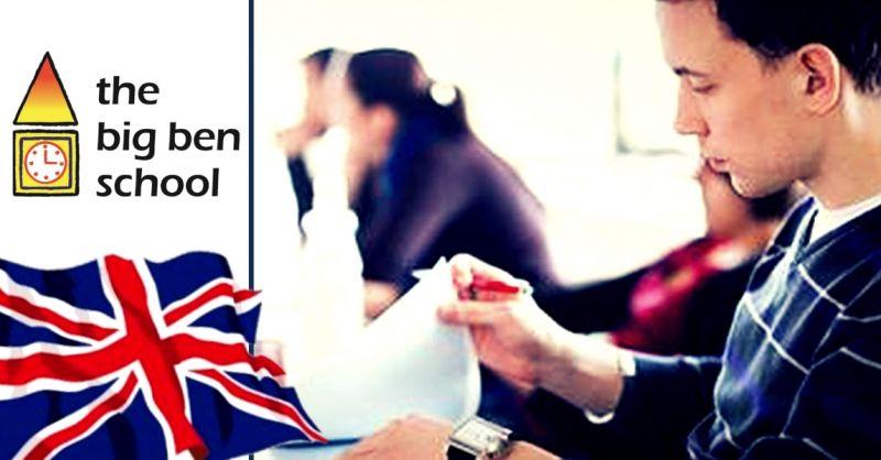 Occasione corsi di inglese per ragazzi San Giovanni Lupatoto - offerta formazione lingua inglese