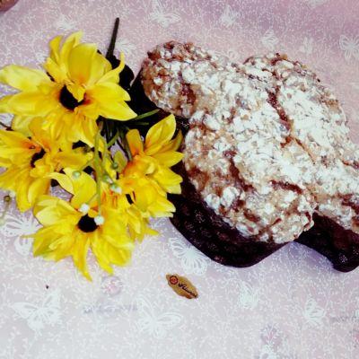 offerta colombe artigianali assisi dolci pasquali assisi pasticceria alunni