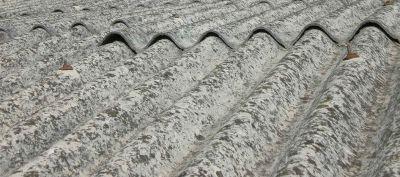 offerta rimozione eternit corciano promozione bonifica amianto corciano inter alia