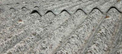 offerta rimozione eternit spoleto promozione bonifica amianto spoleto inter alia