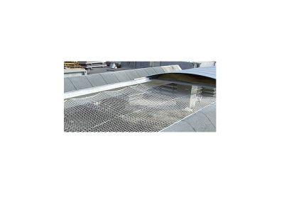 installazione linee vita spoleto reti anticaduta spoleto inter alia