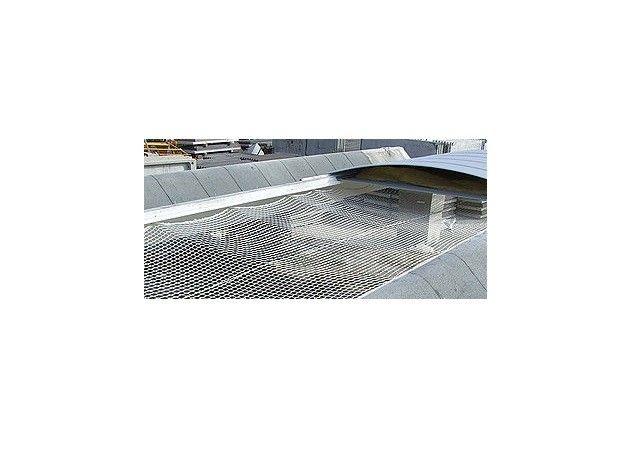Installazione linee vita Spoleto - Reti anticaduta Spoleto - Inter Alia