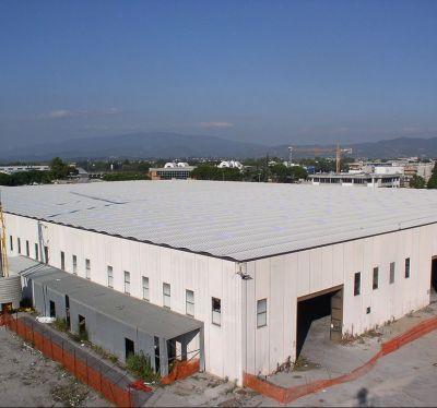 inter alia offerta rifacimento coperture industriali gubbio coperture capannoni gubbio