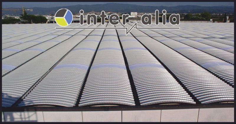 inter alia offerta rifacimento coperture - occasione rifacimento tetti industriali perugia