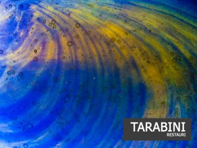 offerta rivestimenti in resina como promozione coperture resina como tarabini restauri