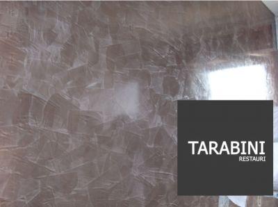 offerta stucco veneziano como promozione spatolato como tarabini restauri