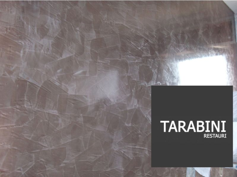 offerta stucco veneziano como-promozione spatolato como-tarabini restauri