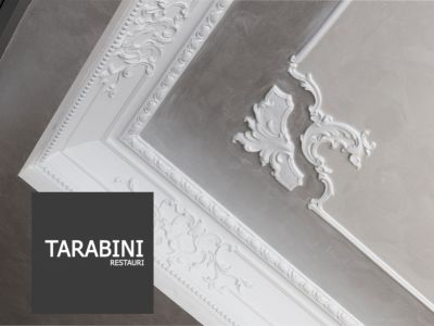 offerta stucchi marmorino como promozione stucco decorativo como tarabini restauri