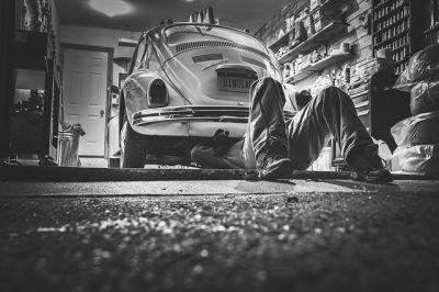 offerta controlli estate auto e moto barlassina new b srl eupilio erba