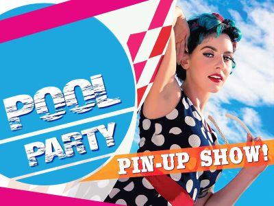 offerta natalini vintage promozione pool party natalini agriturist