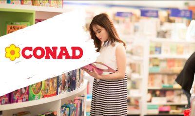 offerta supermercati conad corigliano calabro promozione ovs rossano supermercati ovs conad