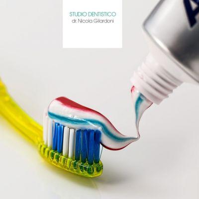 dott nicola gilardoni odontoiatra studio dentistico nicola gilardoni odontoiatria