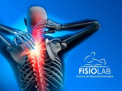 offerta chirurgia protesica promozione chirurgia artroscopica fisiolab