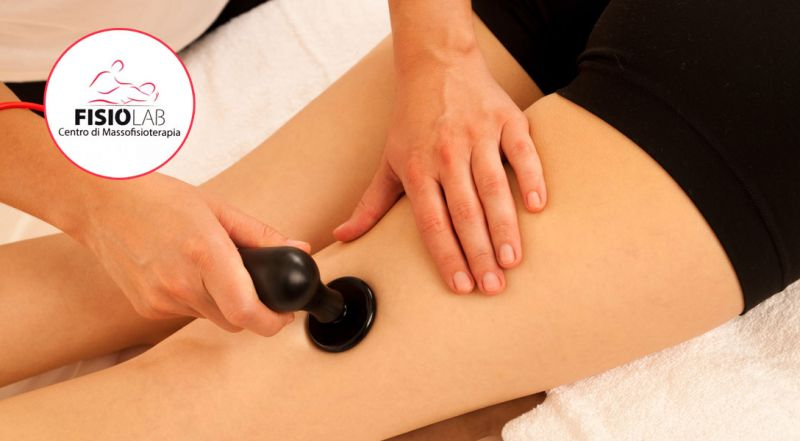 Offerta fisioterapia trattamenti TECAR Cosenza – Promozione Tecarper patologie muscolari Cosenza