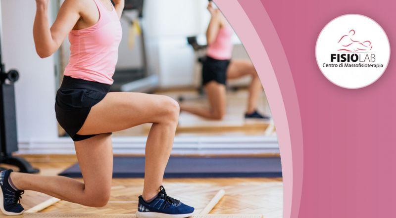 offerta corsi personalizzati di body tonic – promozione corsi personalizzati di tonificazione muscolare
