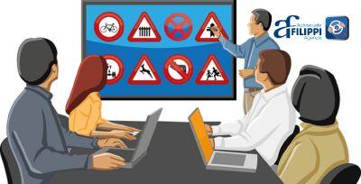offerta recupero punti patente promozione corsi recupero punti patente autoscuola fillippi