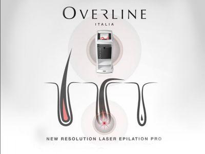 offerta epilazione overline promozione laser 808nm belta centro estetico