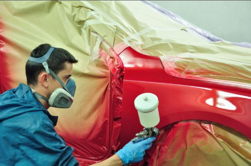 Offerta servizio preventivo riparazione auto - Promozione assistenza riparazione auto Verona